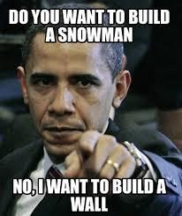 Do You Want To Build A Snowman Meme - meme creator do you want to build a snowman no i want to build a