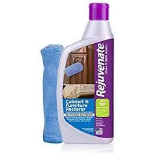 amazon com rejuvenate professional wood floor restorer with