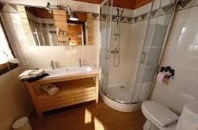 chambre d hote valberg chambres d hôtes à valberg dans chalet adv160835