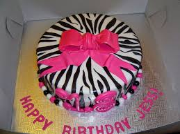 13 best 10th bday girls images on pinterest birthday party ideas