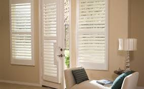 Star Blinds Lone Star Blinds U0026 Shutters