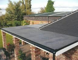 exterior metal leaking roof repair tips perfect roof repair