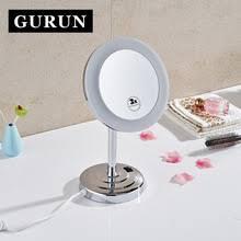 Vanity Dresser With Mirror Popular Vanity Dresser Mirror Buy Cheap Vanity Dresser Mirror Lots