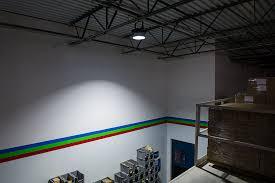 commercial warehouse lighting fixtures high bay led warehouse lighting luminaire 200 watt hbc 200w