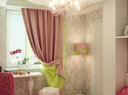 curtains purple and pink curtains amiable purple walls pink