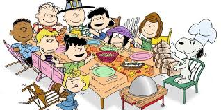brown thanksgiving clipart clipground