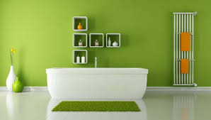 shades of green paint shades of green wall color worries for a fresh and calm atmosphere