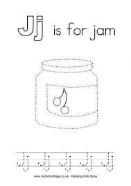 all worksheets letter j worksheets printable worksheets guide
