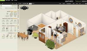 Design Home Online Free by Design My Home Online Free Home Design