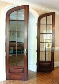 Interior Doors Canada Interior Doors 4way Site