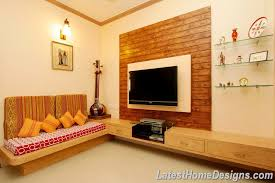 latest interior designs for home indian house interior ideas lining room hall latest home designs