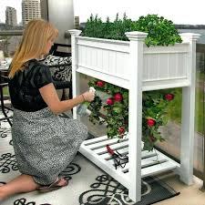 window planters indoor indoor window planter undefined interior window boxes