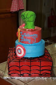 marvel baby shower baby shower cake search baby party