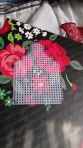 free printable halloween plastic canvas patterns 114 best plastic canvas shapes images on pinterest plastic