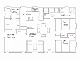 small 2 story floor plans 49 new gallery small house floor plans under 1000 square feet site