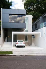 cool garages designs stunning home garage designs this wallpapers