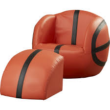 Toddler Chair And Ottoman Set by Toddler Chair And Ottoman Home Design Ideas And Pictures