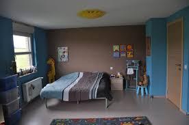 chambre garcon 5 ans beau deco chambre garcon 5 ans chambre garcon 5 ans lgantchambre