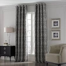 Alton Solid Grommet Window Curtain Panel 13 Best Curtains Images On Pinterest Curtain Panels Window