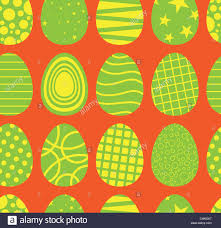 background of seamless easter egg pattern stock photo royalty