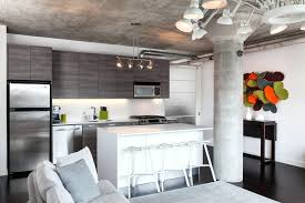 apartment therapy kitchen island apartment kitchen island mt4robots info
