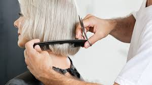 haircut for a seventy year old lady 7 hair mistakes that age you grandparents com