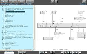 dme wiring diagram illuminated switch wiring diagram vnt wiring