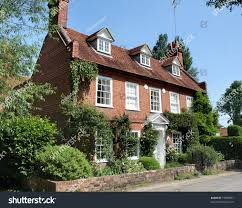 english georgian style house house and home design