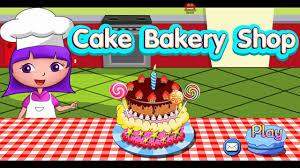 birthday cake shop the explorer birthday cake shop best for kids