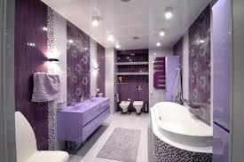 lavender bathroom ideas lavender bathroom set lavender bath mat sets simpletask club