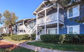 mariners point apartment homes in imperial beach ca