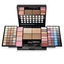 e l f makeup palettes and sets