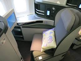 American Airlines Inflight Internet by Which Is Better To Fly First Class On A Us Airline Or Business