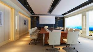 office interior design tips office interior design tips how to set up your conference room