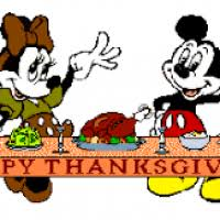 happy turkey day clipart page 6 clipart ideas reviews