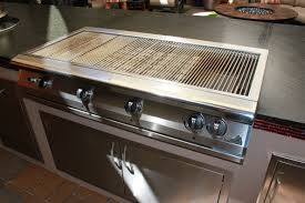 barbecue grills sold here at galaxy outdoor of las vegas