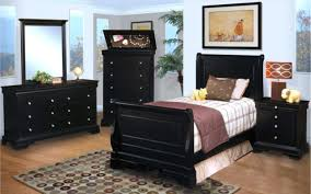 Bedroom Furniture St Louis Furniture St Louis Bunk Beds Bobs Discount Bighome Info