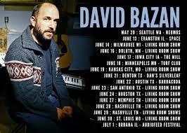 david bazan living room tour summer tour 2017 bazan david bazan living room tour qvitter us