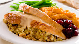thanksgiving dinner buffet in washington dc washington dc