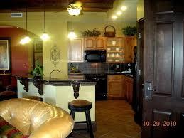 3 bedroom suites in orlando fl two bedroom hotels in orlando fl 6 all new home design two bedroom