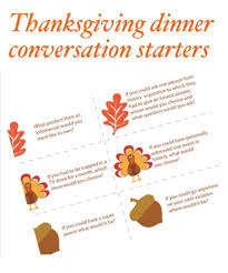 free printable conversation starters for thanksgiving print