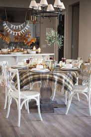 define thanksgiving 10 best holiday table settings hosting skills images on