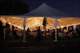 wedding tent rentals lake geneva party tent rentals wedding tent rentals wisconsin