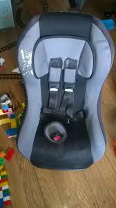 location voiture avec siège bébé location voiture avec siege auto 58 images couvre siege pour