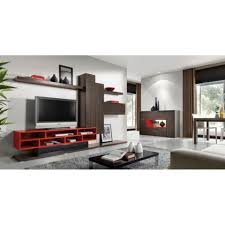 House Design Catalogue Home Designs Living Room Tv Wall Unit Designs Wooden Showcase