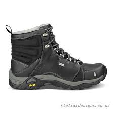 s sports boots nz hiking s sport shoes sport clothing for sport fashion