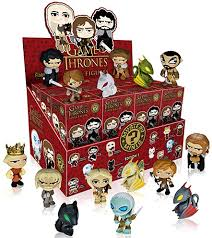 where to buy blind boxes 5 sneaky tricks to get the blind box mystery mini you want