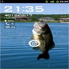 bass fishing apk bass fishing wallpaper theme 3 apk for htc android apk