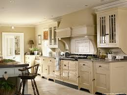 old country cook at home in style old country home decor doire old country cook at home in style