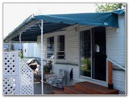 Aluminum Porch Awning Aluminum Patio Awning Kits Patios Home Furniture Ideas Rkml8gkm8w